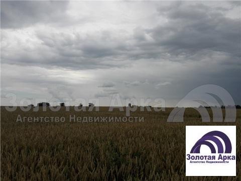 Продажа земельного участка, Новотитаровская, Динской район, Ул. . - Фото 3