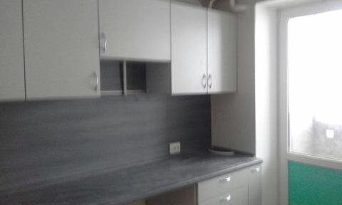 Квартира в новостройке с ремонтом - Фото 2