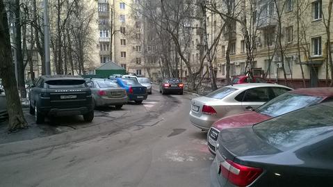 Продам квартиру 105 м2, м. Университет (300 метров), 4 комнаты - Фото 5