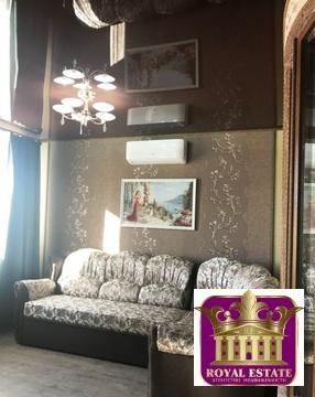 Аренда квартиры, Симферополь, Ул. Севастопольская - Фото 4