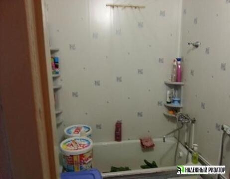 Квартира в Климовске, на Весенней - Фото 5