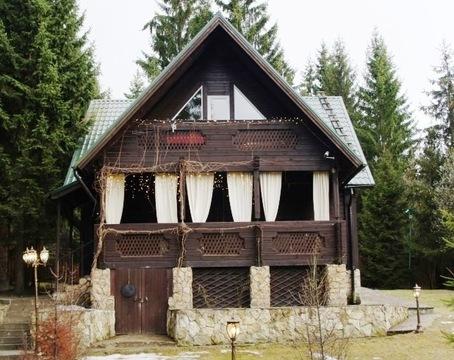 Москва, тао (Троицкий), Кленовское поселение, Кленово село, Звезда-95 - Фото 2