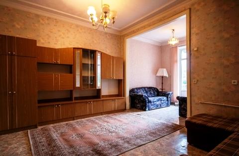 Квартира, ул. Ленина, д.25 - Фото 2