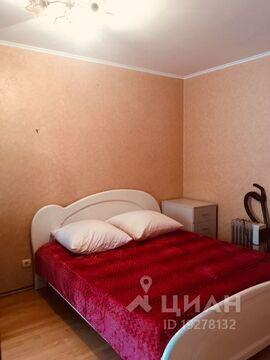 Аренда квартиры посуточно, Владивосток, Ул. Енисейская - Фото 1
