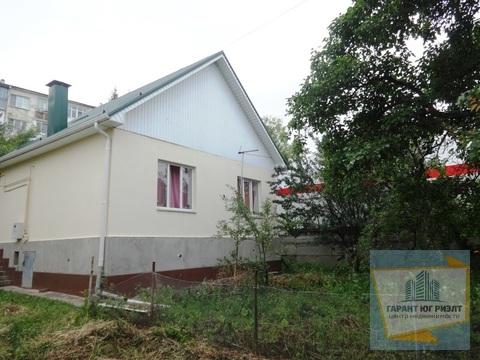 Новый дом в Кисловодске для небольшой семьи - Фото 2