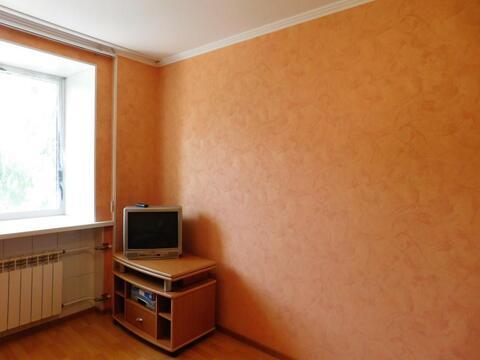2-к квартира ул. Сухэ-Батора, 31 - Фото 5