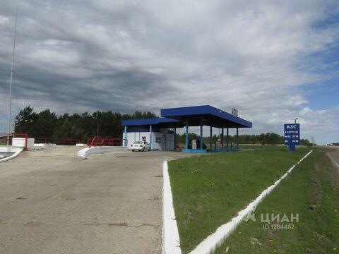 Продажа готового бизнеса, Канск, Ул. Красной Армии - Фото 2