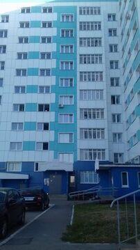 Аренда квартиры, Саранск, Улица Сураева-Королева - Фото 2