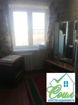 2-комнатная квартира ул. Маркова, г. Чехов - Фото 3