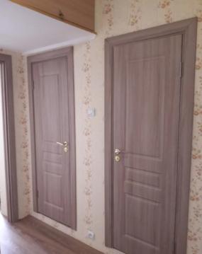 1 к квартира Королев проспект Космонавтов - Фото 3