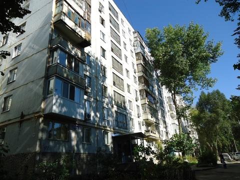 3-х комн евроремонт стзагора/Кирова - Фото 2