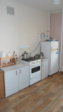 Продается 1-ая квартира в г.Александров по ул.Гагарина р-он Южный-5 10 - Фото 3