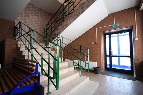 Коммерческая недвижимость, ул. Черкасская, д.12 - Фото 2