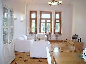 Аренда квартиры, м. Тургеневская, Большой Козловский переулок - Фото 1