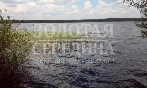 Продам земельный участок под ИЖС. Старый Оскол, Бараново - Фото 3
