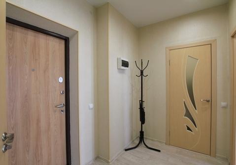 Квартира, ул. Тимирязева, д.13 - Фото 3