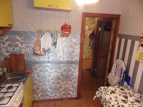 Продается 2к квартира по улице Урицкого, д. 148 - Фото 4