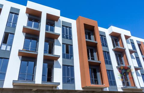 Квартира в ЖК Касабланка - Фото 5
