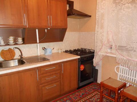 Сдаю 2-комнатную квартиру С/З Васякина д.5 - Фото 1