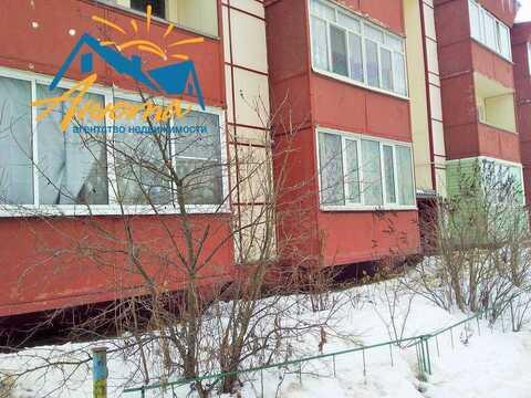 Квартира в городе Балабаново. - Фото 4