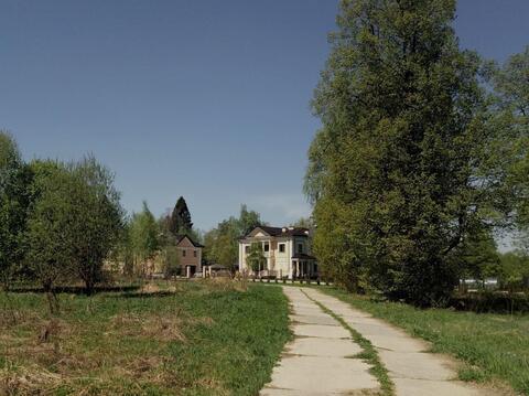 Коттедж в Ближнем Покровском - Фото 4