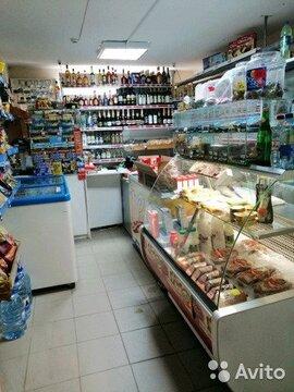 Магазин, офис - Фото 2