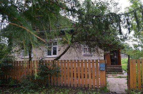 Продажа дома, Переславль-Залесский, Ул. Белинского - Фото 1