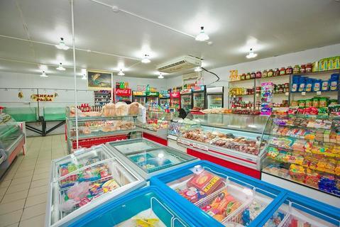 Продажа торгового помещения, Сочи, Сухумское шоссе ул. - Фото 3