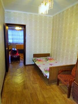 3-х к. квартиру в г.Серпухов ул.Ворошилова 121. - Фото 3