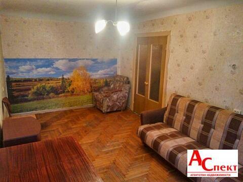 Уютная квартира в центре Левого… - Фото 2