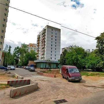 Продажа квартиры, м. Петровско-Разумовская, Коровинское ш. - Фото 1