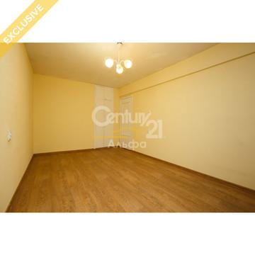 Продажа 1-комнатной квартиры ул. Парфенова, д. 7 - Фото 2