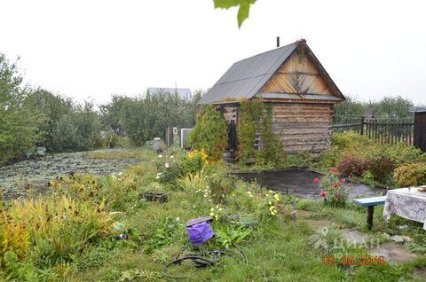 Продажа дома, Акбердино, Иглинский район - Фото 2