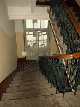 Аренда квартиры, Улица Гану - Фото 2