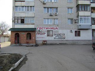 Продажа готового бизнеса, Волгоград, Ул. Розы Люксембург - Фото 1