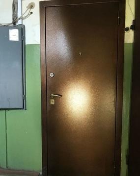 Однакомнатную квартиру в Ногинске - Фото 3