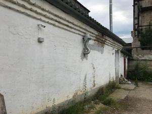 Продажа псн, Кострома, Костромской район, Ул. Локомотивная - Фото 2