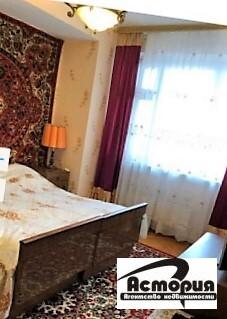 3 комнатная квартира, ул. Кирова 9 - Фото 4