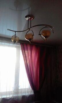 Продажа дома, Горно-Алтайск, Медовый пер. - Фото 2