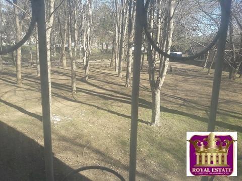 Продается квартира Респ Крым, г Симферополь, ул Киевская, д 84 - Фото 4