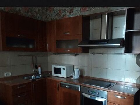 Продажа квартиры, м. Белорусская, 1-я Тверская-Ямская - Фото 5