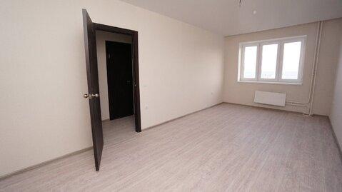 Купить новую квартиру с ремонтом в Южном районе. - Фото 5