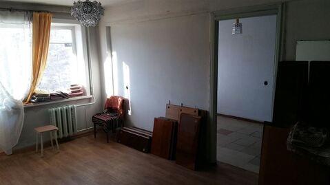 Продажа квартиры, Благовещенск, Ул Б.Хмельницкого - Фото 1