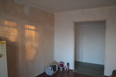 Продажа квартиры, Уфа, Ул. Машиностроителей - Фото 4