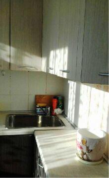 Квартира, ул. Димитрова, д.2 к.А - Фото 5