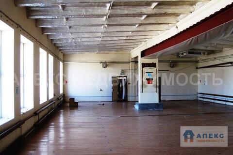 Аренда помещения пл. 400 м2 под склад, аптечный склад, производство, , . - Фото 1