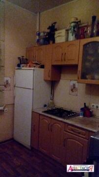 Продаем 2х к.квартиру в Химкха - Фото 5
