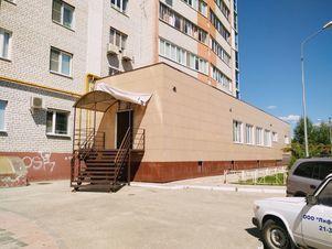 Продажа офиса, Рязань, Ул. Интернациональная - Фото 1