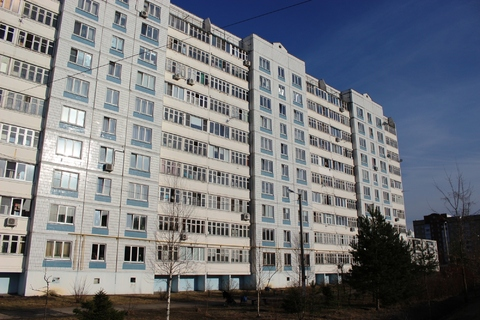 Продаю 2-ком квартиру в Московской области - Фото 1