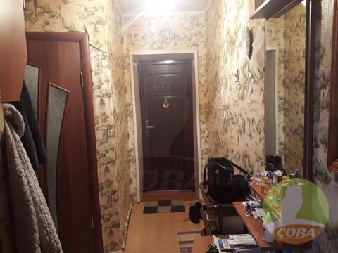 Продажа квартиры, Ялуторовск, Ялуторовский район, Ул. Комсомольская - Фото 4